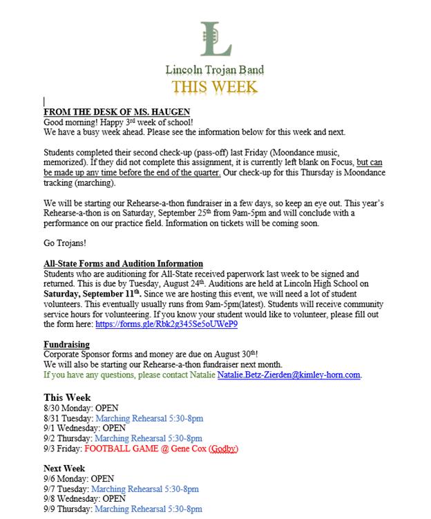 This Week 08-30-21 Email pg1