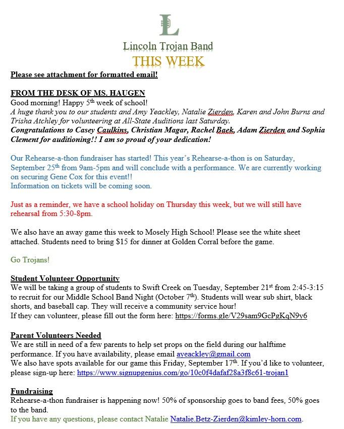 This Week 09-12 pg 1