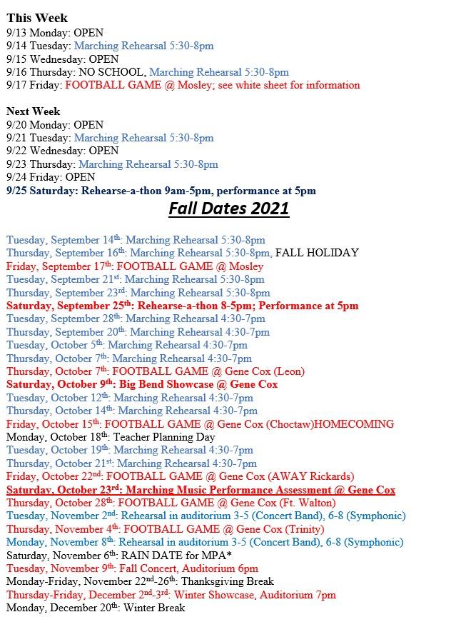 This Week 09-12 pg2