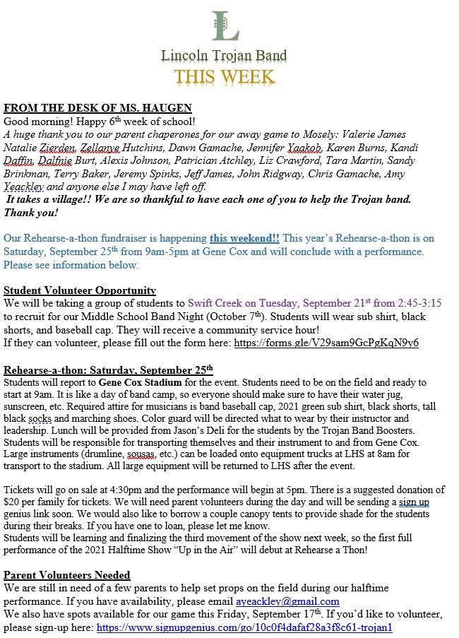 This Week 09/20 pg 1