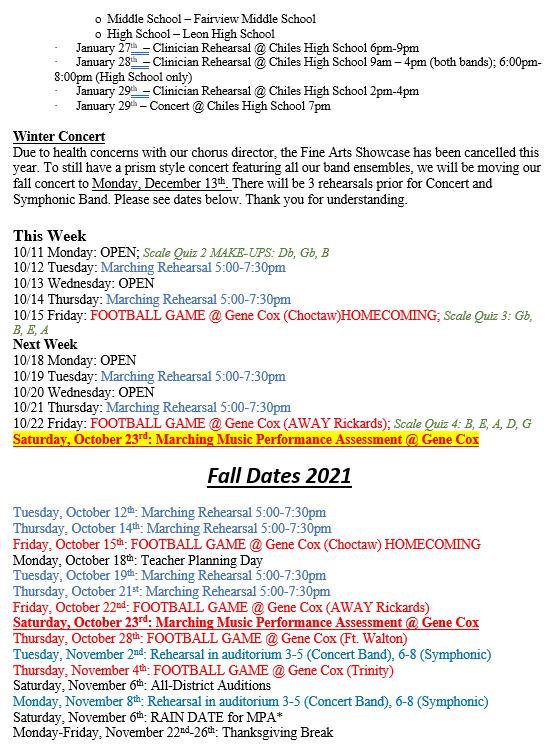 This Week 10-11-21 page 2